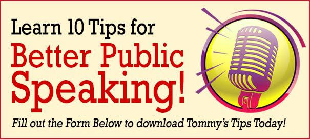 Better-Public-Speaking-Tommy_Hilcken